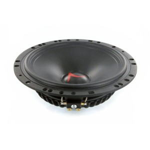Scan-Speak Discovery 16W/4434G00 midwoofer 165mm