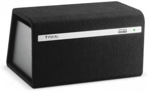 "Focal BOMBA BP20 - subwoofer 20cm (8"")"