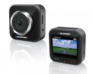 Blaupunkt BP5.0 Full HD WiFi